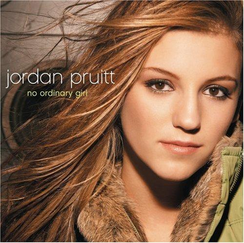 Jordan Pruitt Jump To The Rhythm profile picture