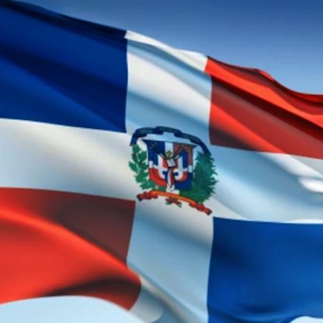 Jose Reyes Quisqueyanos Valientes (Dominican Republic National Anthem) profile picture