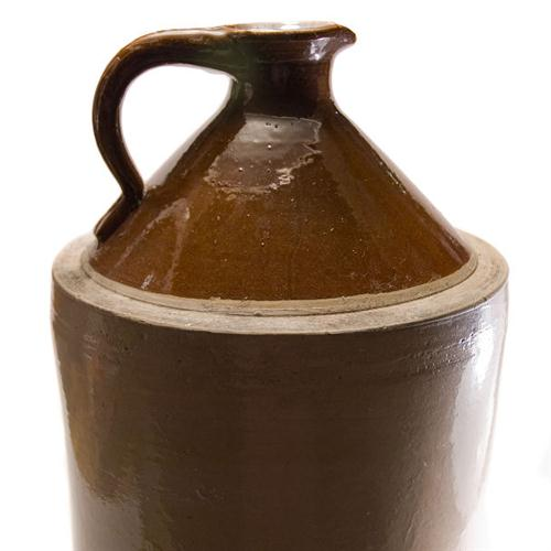 Traditional Little Brown Jug profile picture