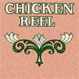 Download or print Chicken Reel Sheet Music Notes by Joseph M. Daly for Piano