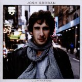 Download or print Hidden Away Sheet Music Notes by Josh Groban for Piano