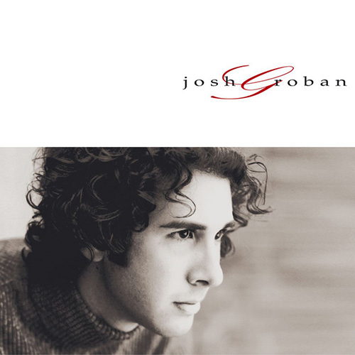 Josh Groban Home To Stay profile picture