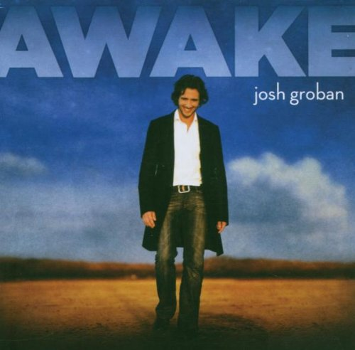 Josh Groban In Her Eyes profile picture