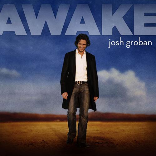 Josh Groban Weeping profile picture