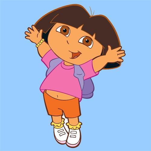 Josh Sitron Dora The Explorer Theme Song profile picture