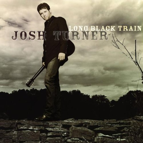 Josh Turner I Had One One Time profile picture