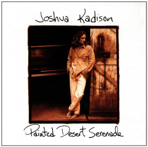 Joshua Kadison Beautiful In My Eyes profile picture