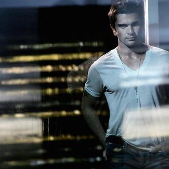 Juanes Fijate Bien profile picture