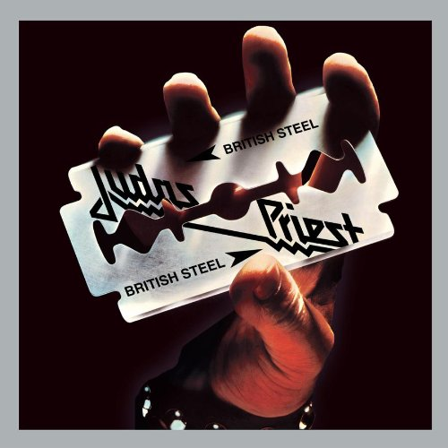 Judas Priest Living After Midnight profile picture