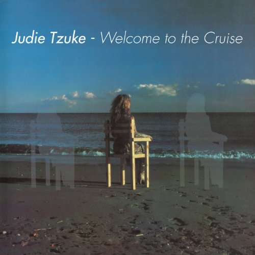 Judie Tzuke Stay With Me Till Dawn profile picture