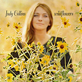 Download or print Both Sides Now Sheet Music Notes by Judy Collins for Piano