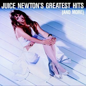 Juice Newton Angel Of The Morning pictures