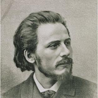 Jules Massenet Meditation profile picture