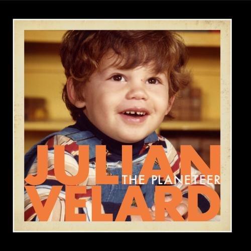 Julian Velard Jimmy Dean & Steve McQueen profile picture