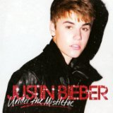 Download Justin Bieber Mistletoe Sheet Music arranged for Piano, Vocal & Guitar - printable PDF music score including 6 page(s)