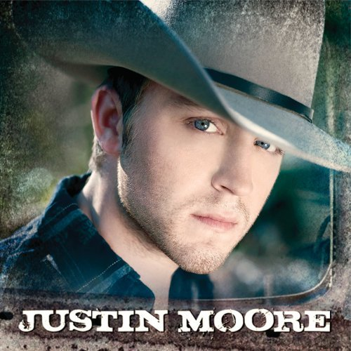 Justin Moore Small Town USA profile picture