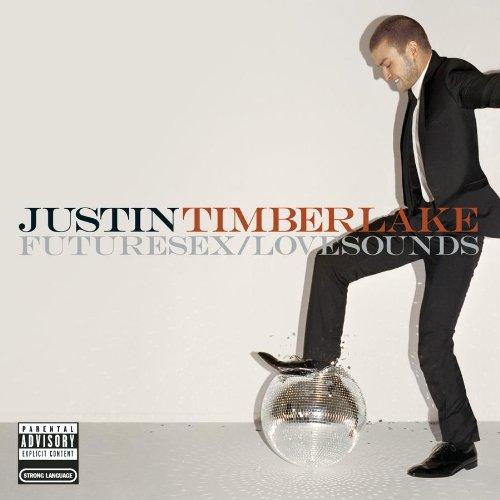 Justin Timberlake SexyBack pictures