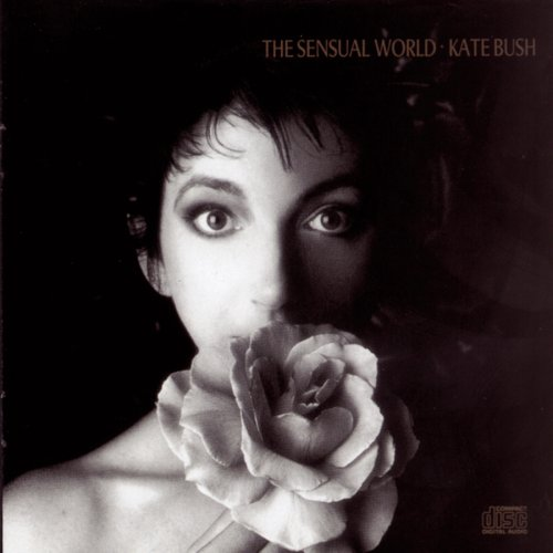 Kate Bush This Woman's Work (from She's Having A Baby) profile picture