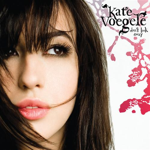 Kate Voegele Hallelujah profile picture