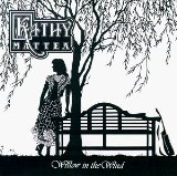 Download Kathy Mattea Where've You Been Sheet Music arranged for Lyrics & Chords - printable PDF music score including 2 page(s)