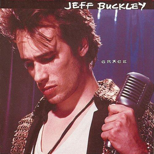 Jeff Buckley Lilac Wine profile picture