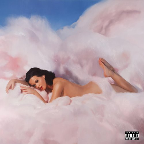 Katy Perry The One That Got Away profile picture