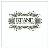 Download or print Somewhere Only We Know Sheet Music Notes by Keane for Piano