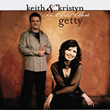 Download or print There Is A Higher Throne Sheet Music Notes by Keith & Kristyn Getty for Piano