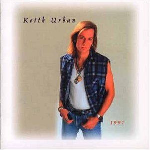 Keith Urban Without You profile picture