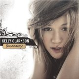 Download or print Breakaway Sheet Music Notes by Kelly Clarkson for Piano