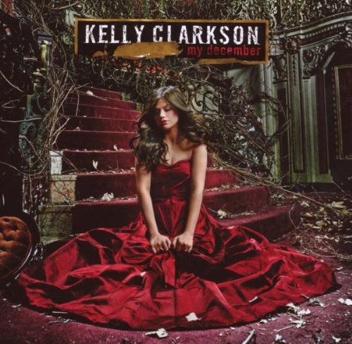 Kelly Clarkson Never Again profile picture