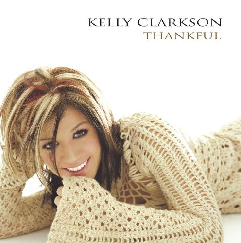 Kelly Clarkson The Trouble With Love Is profile picture