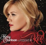 Download Kelly Clarkson Underneath The Tree Sheet Music arranged for Very Easy Piano - printable PDF music score including 4 page(s)