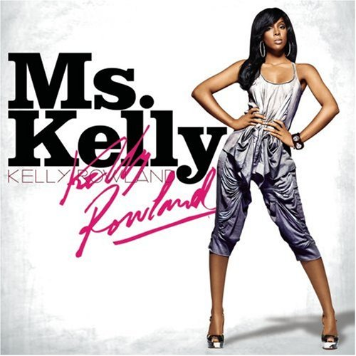 Kelly Rowland Like This profile picture