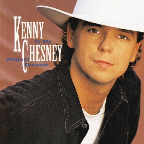Kenny Chesney The Tin Man pictures