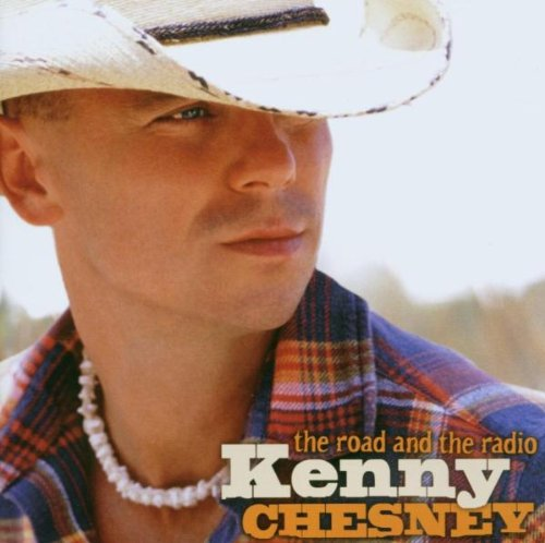 Kenny Chesney Who You'd Be Today profile picture