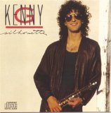 Download or print Home Sheet Music Notes by Kenny G for Piano