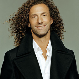 Download or print Spanish Nights Sheet Music Notes by Kenny G for Soprano Sax Transcription