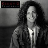 Download or print The Wedding Song Sheet Music Notes by Kenny G for Piano