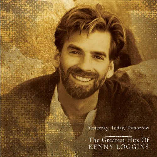 Kenny Loggins Footloose pictures