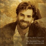 Download or print For The First Time Sheet Music Notes by Kenny Loggins for Piano