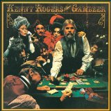 Download or print The Gambler Sheet Music Notes by Kenny Rogers for Piano