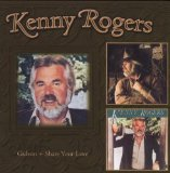 Download Kenny Rogers Through The Years Sheet Music arranged for Vocal Duet - printable PDF music score including 7 page(s)