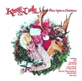Download or print The Greatest Gift Of All Sheet Music Notes by Kenny Rogers and Dolly Parton for Piano