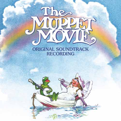 Kermit The Frog The Rainbow Connection profile picture