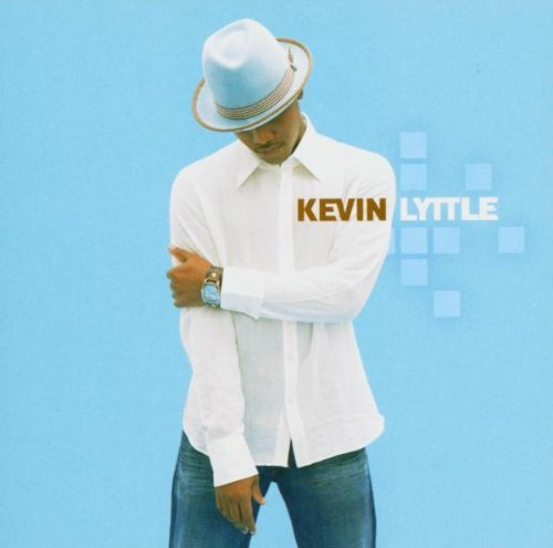 Kevin Lyttle Turn Me On (feat. Spragga Benz) profile picture