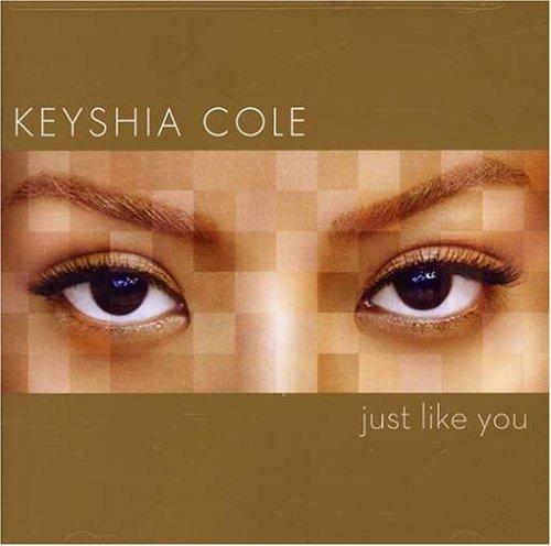 Keyshia Cole Heaven Sent profile picture