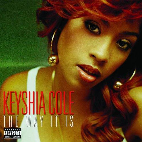 Keyshia Cole Love profile picture