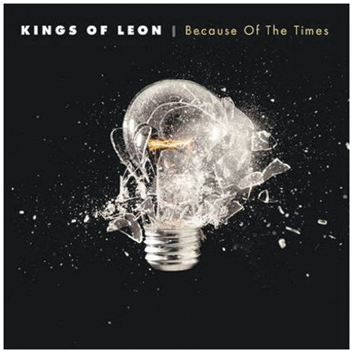 Kings Of Leon On Call profile picture