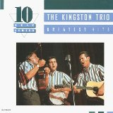 Download or print Tom Dooley Sheet Music Notes by Kingston Trio for Harmonica